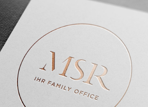 Facts – Why MSR?